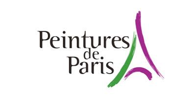 Peintures de Paris