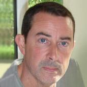 Pascal Le Parc